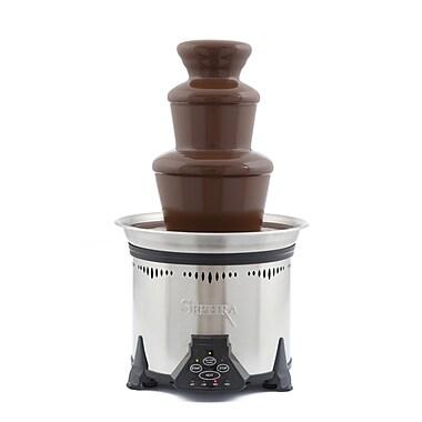 Sephra Elite 2 Tier Chocolate Fountain