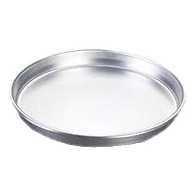 Nordic Ware Natural Commercial 14'' Deep Dish Pizza Pan