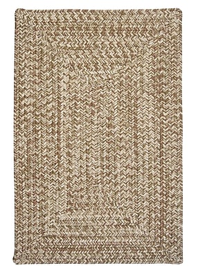 Colonial Mills Corsica Area Rug; 7' x 9'