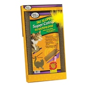 Four Paws Ski Slope Scratching Post