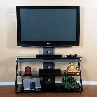 Tier One Designs 43.3'' TV Stand