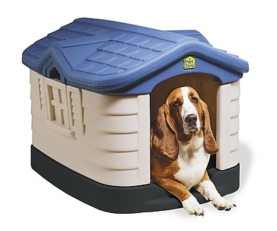 Pet Zone Pet Zone Cozy Cottage Dog