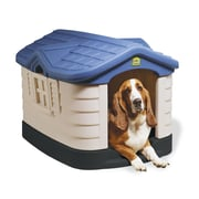 Pet Zone Pet Zone Cozy Cottage Dog House