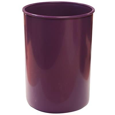 Reston Lloyd Calypso Basic Colander in Plum; 1.5 Quart