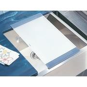 Blanco Glass Cutting Board