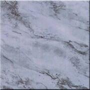 McGowan Tuftop Tempered Glass Marble Design Trivet