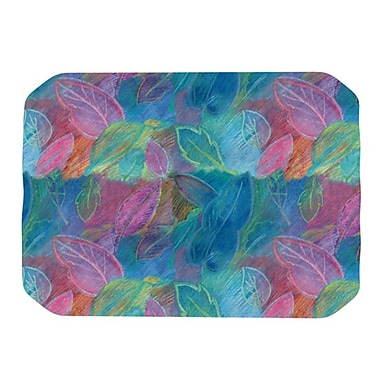 KESS InHouse Rabisco Placemat