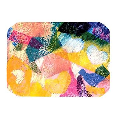 KESS InHouse Texture Placemat