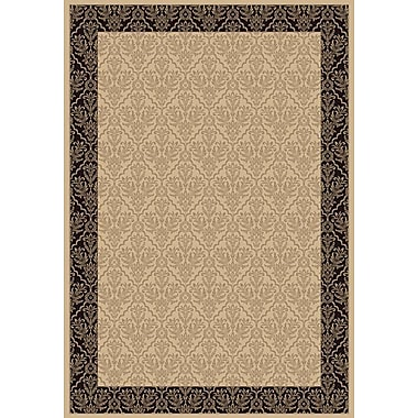 Dynamic Rugs Radiance Rug; 6'7'' x 9'6''
