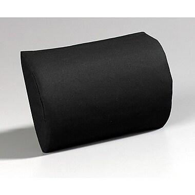 Jobri Large Half Roll; Black