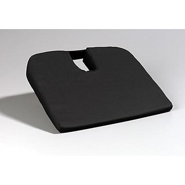 Jobri Sacro Wedge Plus; Black