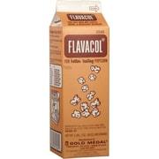 Snappy Popcorn Gold Medal 35 oz Flavacol Seasoning Popcorn Salt