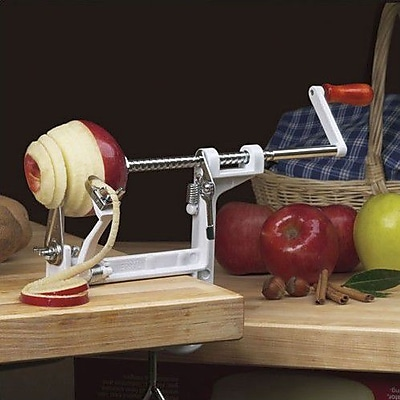 Universal Housewares Apple Peeler