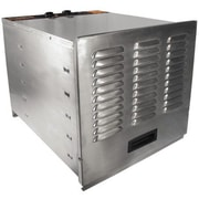 Weston 10 Tray Food Dehydrator