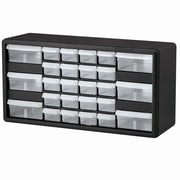 Akro Mils 26 Drawer Storage Chest