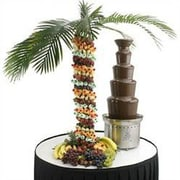 Buffet Enhancements 42'' Pineapple Tree Display Stand