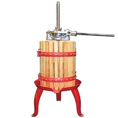 Winemaking & Homebrewing