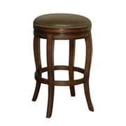 American Heritage Wilmington 30'' Swivel Bar Stool