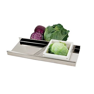 TSM Products Cabbage Shredder