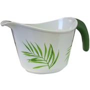Corelle Bamboo Leaf 2 Quart Mixing/Batter Bowl