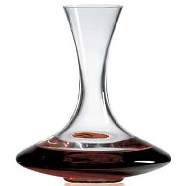 Ravenscroft Crystal Decanter Infinity Decanter