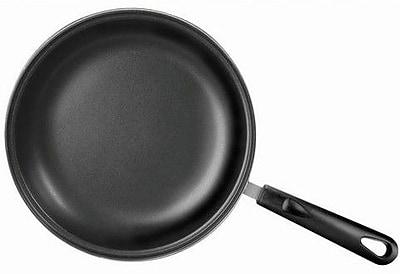 Range Kleen 10'' Non-Stick Frying Pan