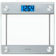 Taylor Glass Digital 14.3'' Bath Scale