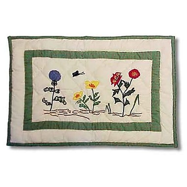 Patch Magic Wildflower Placemat (Set of 4)