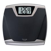 Taylor Digital 15.38'' Bath Scale