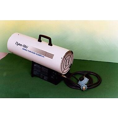 DuraHeat 125,000 BTU Portable Air Utility Heater
