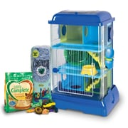 Ware Manufacturing Carefresh Avatower Small Animal Cage Kit