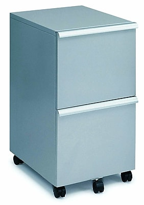 New Spec 2-Drawer Mobile MP-05 Double File
