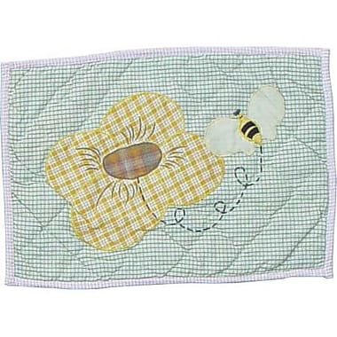 Patch Magic Sundress Placemat (Set of 4)