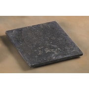Creative Home The Byzantine Board in Charcoal