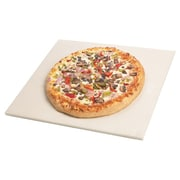 Fox Run Brands Square Pizza Stone