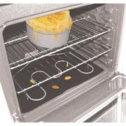 Fox Run Craftsmen non-toxic Oven Liner