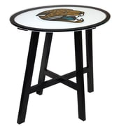 Fan Creations NFL Pub Table; Jacksonville Jaguars