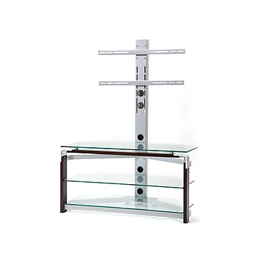 New Spec V-Hold 14 42'' TV Stand