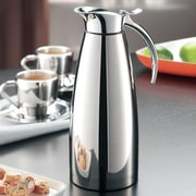 Frieling Eleganza Stainless Steel Maxi 19.9 Oz. Carafe