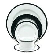 Nikko Ceramics 5 Piece Place Setting, Service for 1