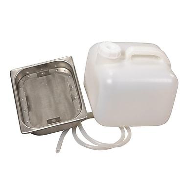 Brewer Urology Drain Pan Kit