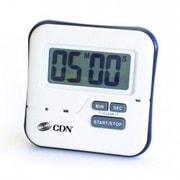 CDN Waterproof Timer