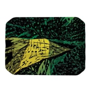 KESS InHouse Family 1 Placemat