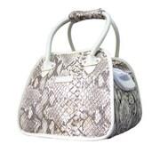 Backbone Pet Handbag Pet Carrier