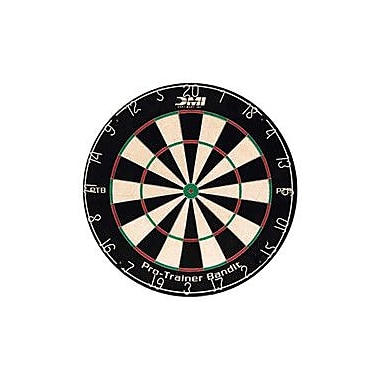 Verus Sports ProTrainer Dart Board