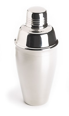 Fox Run Craftsmen 17 oz. Cocktail Shaker WYF078275499469