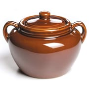 Fox Run Craftsmen Oval Dutch Oven