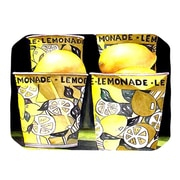 KESS InHouse Lemonade Placemat