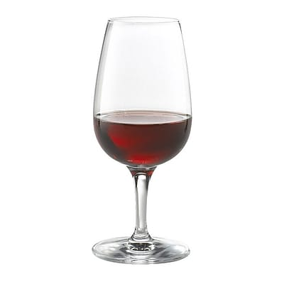 Wine Enthusiast Companies Fusion Classic Red Wine Glass (Set of 2)