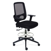 Valo Mesh Drafting Chair